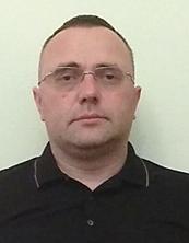 Дранев Сергей