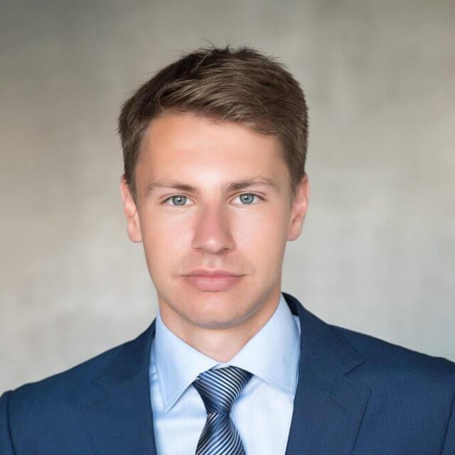 Телков Олег
